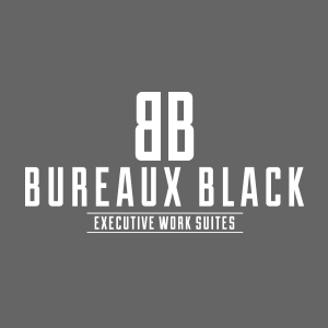 bb_logo_300x300_white