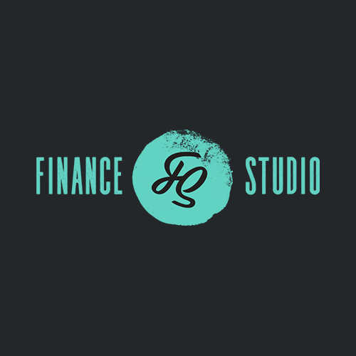 Finance_Studio_Logo