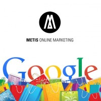 google-shopping-Metis_online-featured