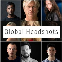 Global Haedshots