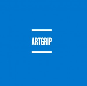 ARTGRIP_FACEBOOK_Featured