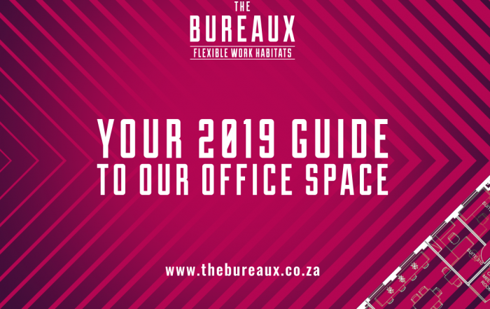 2019_OFFICE_SPACE