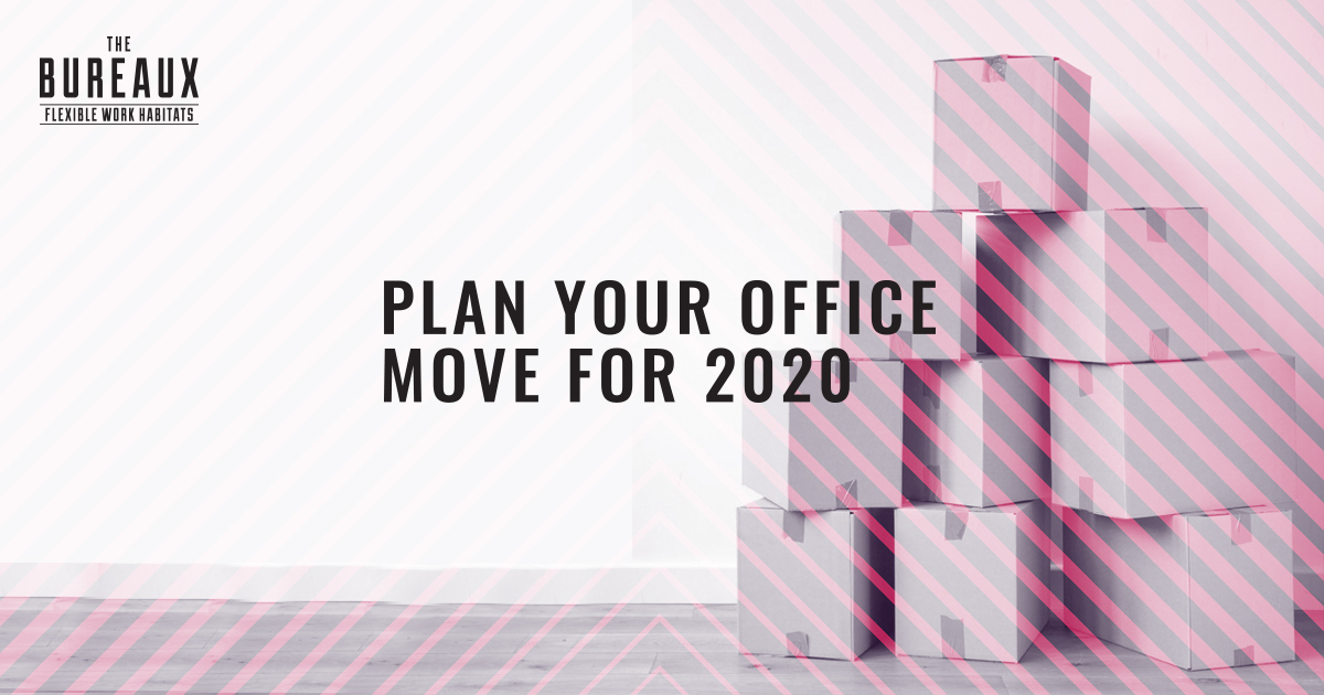 OFFICE_MOVE_FEATURE