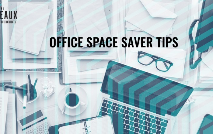 OFFICE_SPACE_FEATURE